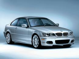 2006 11 bmw 3 series consumer guide auto