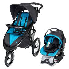 pink and black cars baby travel system strollers car seat stroller combos pink and