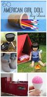 70 best kids u0027 dramatic play images on pinterest dramatic play