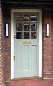 front doors front door colors for yellow house best front door
