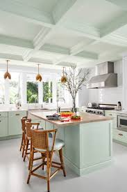 kitchen cabinet colors ideas 2020 kitchen cabinet paint colors for 2020 stylish kitchen