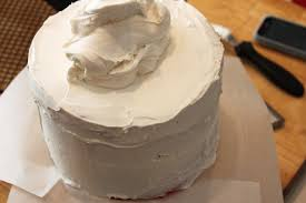 wedding cake recipes from box mix tbrb info