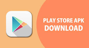 new play store apk play store app gets a new ui update by direct apk