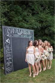 wedding backdrop board our wedding a collection of ideas to try about weddings