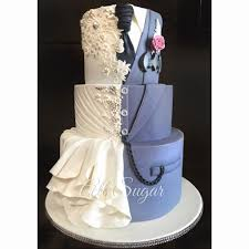 batman wedding topper 50 beautiful batman wedding cake topper wedding inspirations