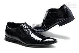 wedding shoes mens wedding shoe ideas impressive wedding shoes mens free sle