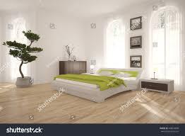 scandinavian style inspiring bedroom scandinavian style ideas best inspiration home