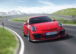 2013 porsche 911 gt3 for sale 2014 porsche 911 gt3 review top speed