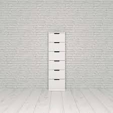 04 panyl ikea nordli chest 6 drawer 40x143 normal 41e0d2b1 fcb7 430d 8938 7b4b42a19f8b jpeg v u003d1454006863