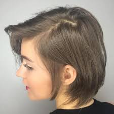 hair styles for thining hair on crown 100 mind blowing short hairstyles for fine hair