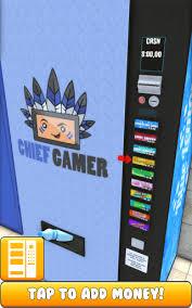 vending apk soda crush vending machine 1 0 apk android 2 3 3 2 3 7