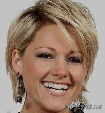 haircuts for fine hair with layers short layered bob hairstyles for fine hair find your perfect hair