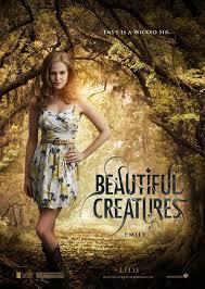Beautiful Movie Beautiful Creatures Movie 2013