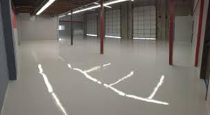Commercial Epoxy Floor Coatings Ventura County Commercial Concrete Polishing Staining Epoxy