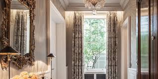 luxury interior design at its finest beyond bespoke