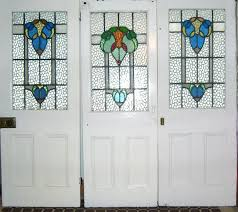 stained glass interior door 15 best stained glass images on pinterest stained glass panels