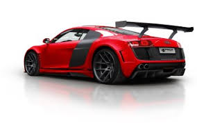 audi r8 wall paper 4 audi r8 gt 850 hd wallpapers backgrounds wallpaper abyss