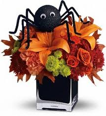 Halloween Yard Decorations On Sale by Halloween Centerpieces Halloween Owl Decorations Creative