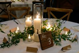 photo centerpieces wedding reception centerpieces wedding centerpiece rentals