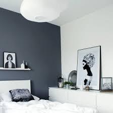 Schlafzimmer In Grau Und Braun Haus Renovierung Mit Modernem Innenarchitektur Tolles
