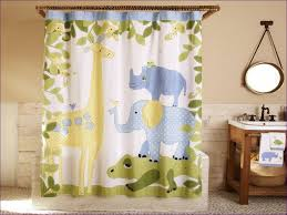 Shower Curtain Prices Bathroom Marvelous Green And Gray Shower Curtain Shower Liners