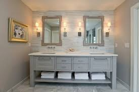 bathroom cabinet paint color ideas bathroom cabinet color ideas