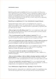 Small Business Owner Resume Small Business Owner Resume Sample Receptionist Accomplishments