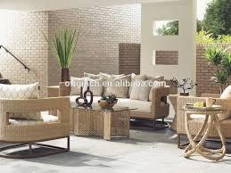 outdoor furniture philippines manila outdoor furniture
