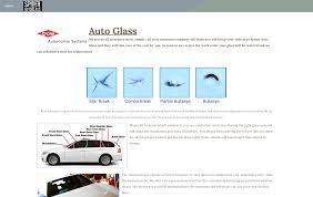 lexus jobs san jose spider auto glass u2013 san jose ca u2013 website design u2013 alexander