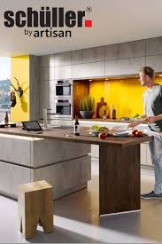 26 best images about matt kitchen ideas on pinterest ux ui