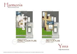 house design plans 50 square meter lot my home in cebu your variety of choices for your home in cebu