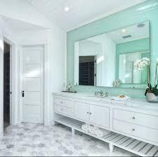 bathrooms design ideas bathroom designs bathroom tile ideas bathroom design