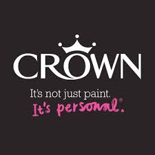 crown paints crownpaints twitter