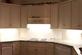 duracell led under cabinet light herrlich kitchen lighting led under cabinet juno direct wire