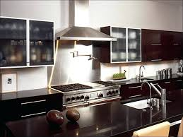 home depot kitchen design cost home depot kitchen renovations reviews beautiful kitchen remodel