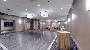 manuel builders floor plans 100 cretin homes floor plans apartments layout home plans