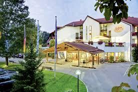 Kurpark Klinik Bad Nauheim Galery Hotel St Georg