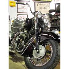 1953 indian chief national motorcycle museum