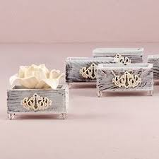 Jewelry Box Favors Distressed Wooden Jewelry Box With Starfish Wooden Jewelry Boxes