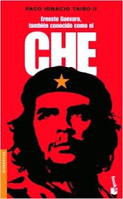 che guevara biografie 68 best che guevara images on history and artists