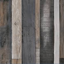 Discontinued Laminate Flooring For Sale Discontinued Floor Tile Discontinued Floor Tile Suppliers And