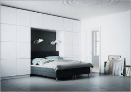 placard mural chambre placard mural ikea 312754 ikea placard chambre gallery amenagement