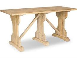 High Counter Table Counter Height Tables U0026 Counter Height Dining Tables For Sale