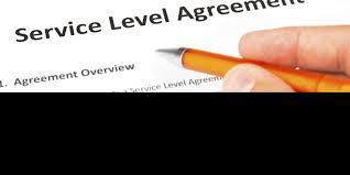 Help Desk Service Level Agreement Help Desk Software Nethelpdesk U0027s Next Level Features