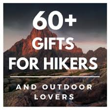 hiking gear reviews and more