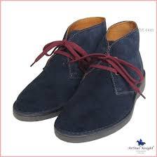 womens navy boots uk blue suede womens desert boots
