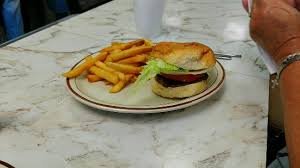 Happy s Grill Charlotte Restaurant Reviews Phone Number & s