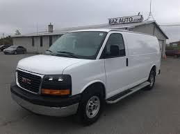 volvo truck dealership toronto baz auto used cars trucks u0026 suvs in belleville onario