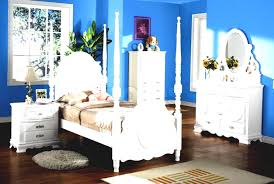 Jcpenney Furniture Bedroom Jcp Bedding With Jcpenney Bedroom Sets