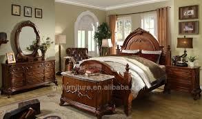 gold bedroom furniture royal furniture antique gold bedroom sets royal furniture antique